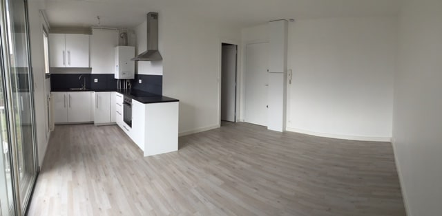 Renovation-appartement-rennes