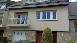 renovation maison Rennes